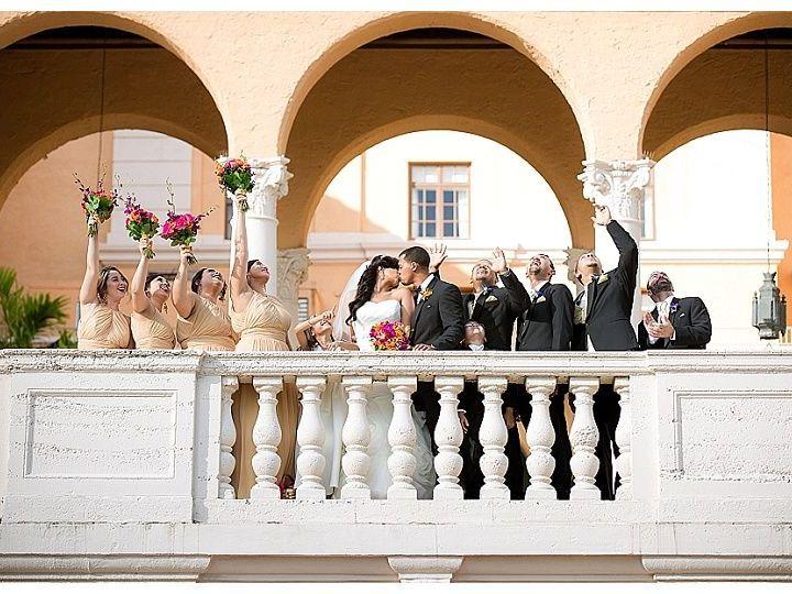 Tmx 1531584349 Bf2849e9a81f6eca 1531584347 Dbb856343ab4646c 1531584331747 53 2018 07 11 0013 Palm Beach Gardens, FL wedding photography