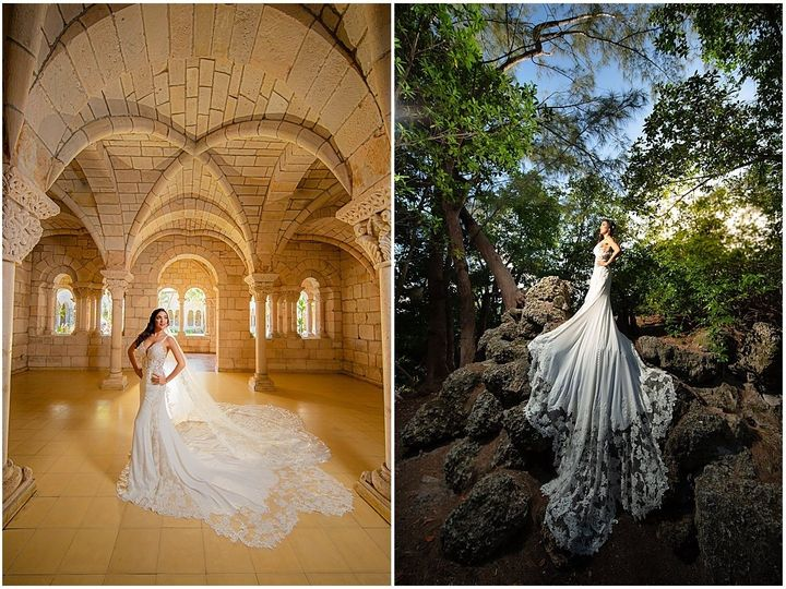 Tmx 2019 08 24 0001 51 709286 1566621397 Palm Beach Gardens, FL wedding photography