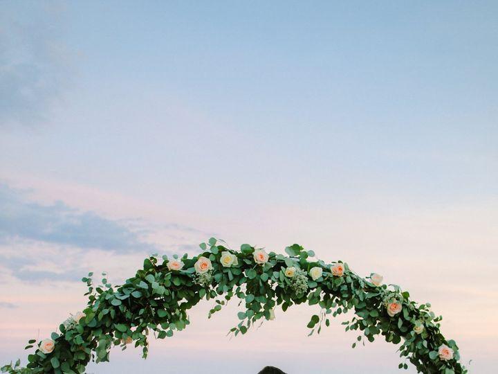 Tmx 3y1a0332 51 709286 159916044861345 Palm Beach Gardens, FL wedding photography