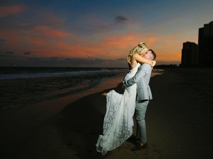Tmx 3y1a0394 51 709286 159916066959562 Palm Beach Gardens, FL wedding photography