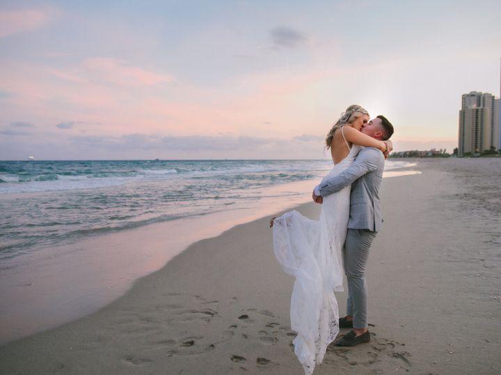 Tmx 3y1a0402 51 709286 159916069590014 Palm Beach Gardens, FL wedding photography