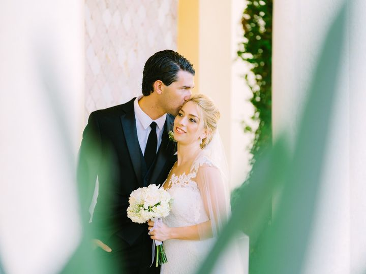 Tmx Cbp 00900 51 709286 158502787147261 Palm Beach Gardens, FL wedding photography