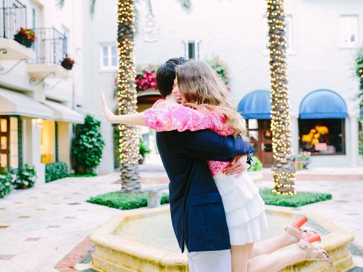 Tmx Cbp 0174 51 709286 158502787211757 Palm Beach Gardens, FL wedding photography