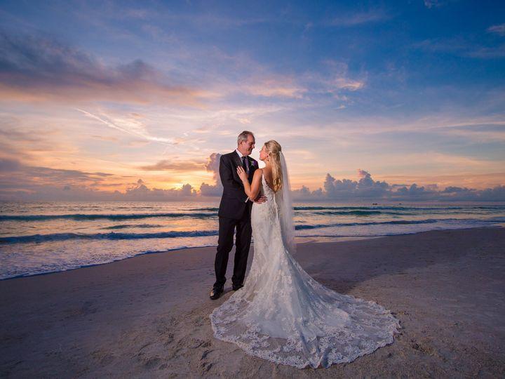 Tmx Cbp 0292 1 51 709286 159916013987945 Palm Beach Gardens, FL wedding photography