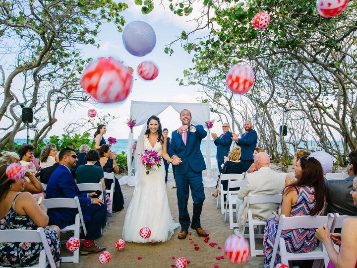 Tmx Cbp 2745 51 709286 158502787546935 Palm Beach Gardens, FL wedding photography