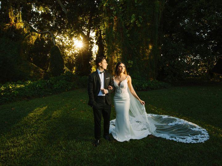 Tmx Cbp 3141 51 709286 158502756067555 Palm Beach Gardens, FL wedding photography