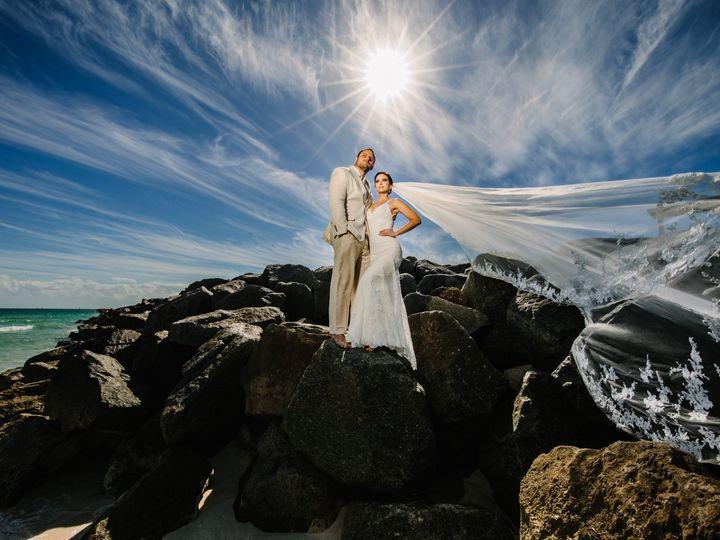 Tmx Cbp 3269 3 51 709286 157871970028708 Palm Beach Gardens, FL wedding photography
