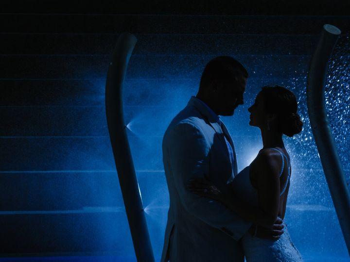 Tmx Cbp 3273 51 709286 157871971192395 Palm Beach Gardens, FL wedding photography