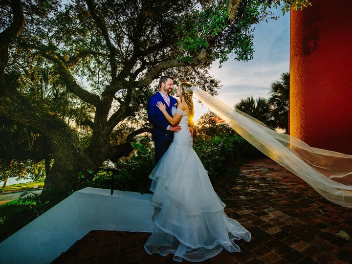 Tmx Cbp 4650 51 709286 158502787481568 Palm Beach Gardens, FL wedding photography