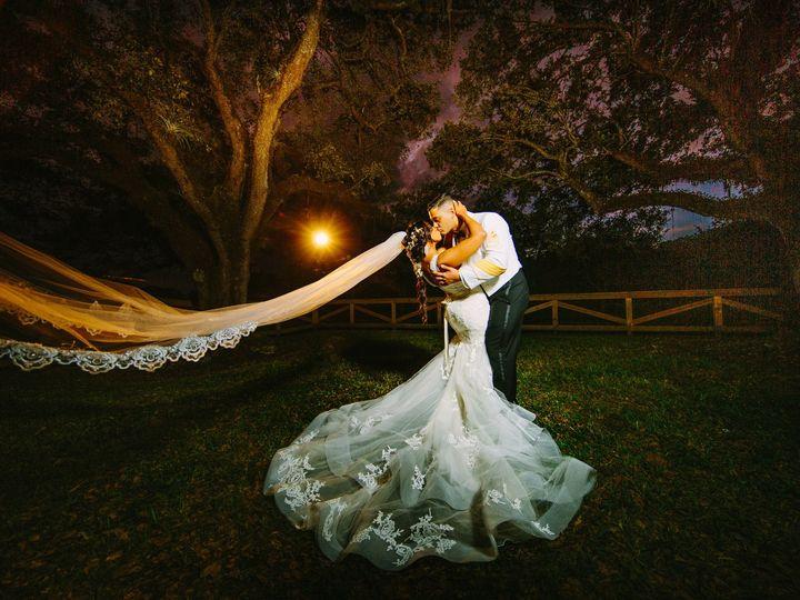 Tmx Cbp 5 2 51 709286 158502787231602 Palm Beach Gardens, FL wedding photography