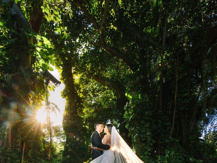 Tmx Cbp 6 51 709286 158502756155045 Palm Beach Gardens, FL wedding photography