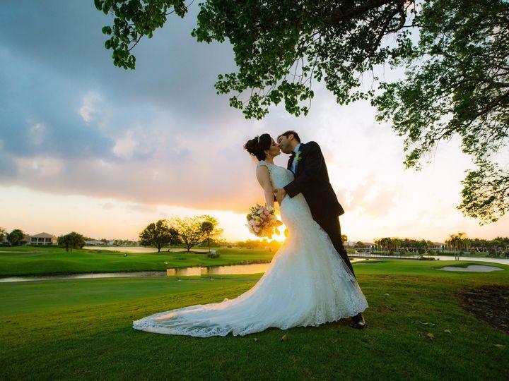Tmx Cbp 7178 51 709286 158502787484525 Palm Beach Gardens, FL wedding photography