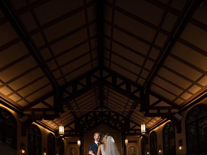 Tmx Cbp 7769 51 709286 159916015949560 Palm Beach Gardens, FL wedding photography
