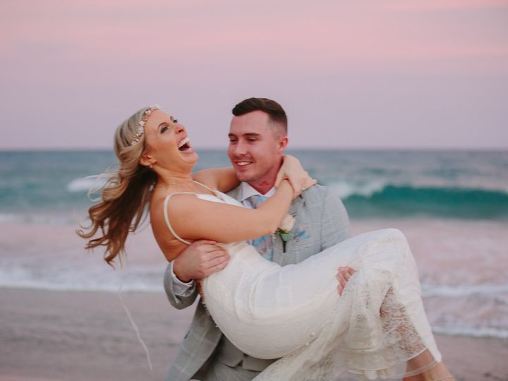 Tmx Cbp 9415 51 709286 159916049797761 Palm Beach Gardens, FL wedding photography