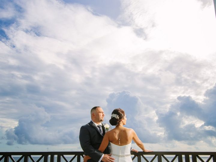 Tmx Cbp 98 51 709286 160511656167548 Palm Beach Gardens, FL wedding photography