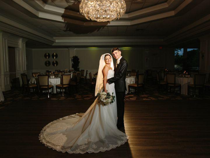 Tmx Cbp1063 51 709286 159916018682322 Palm Beach Gardens, FL wedding photography