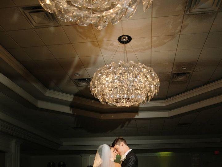 Tmx Cbp1085 51 709286 159916019468506 Palm Beach Gardens, FL wedding photography