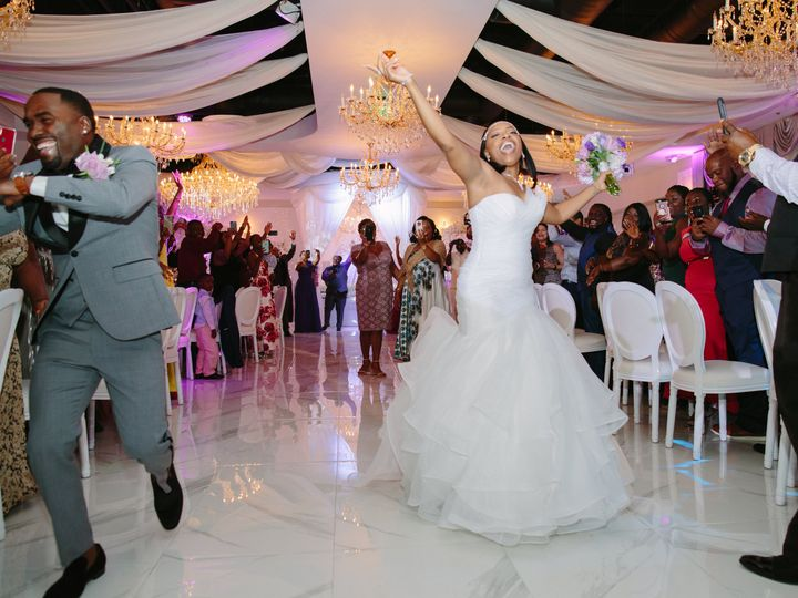Tmx Cbp2839 51 709286 159915985064708 Palm Beach Gardens, FL wedding photography