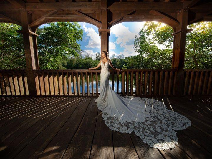 Tmx Img 4421 51 709286 1566621247 Palm Beach Gardens, FL wedding photography