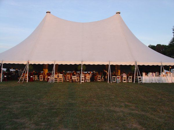 Bauer's Tents & Party Rentals Inc