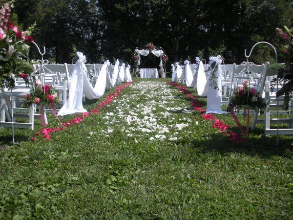 Tmx 1254512178007 IvyWedding014 Evansville wedding rental