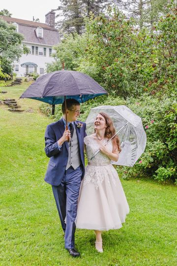 adair country inn wedding in the rain 51 79286