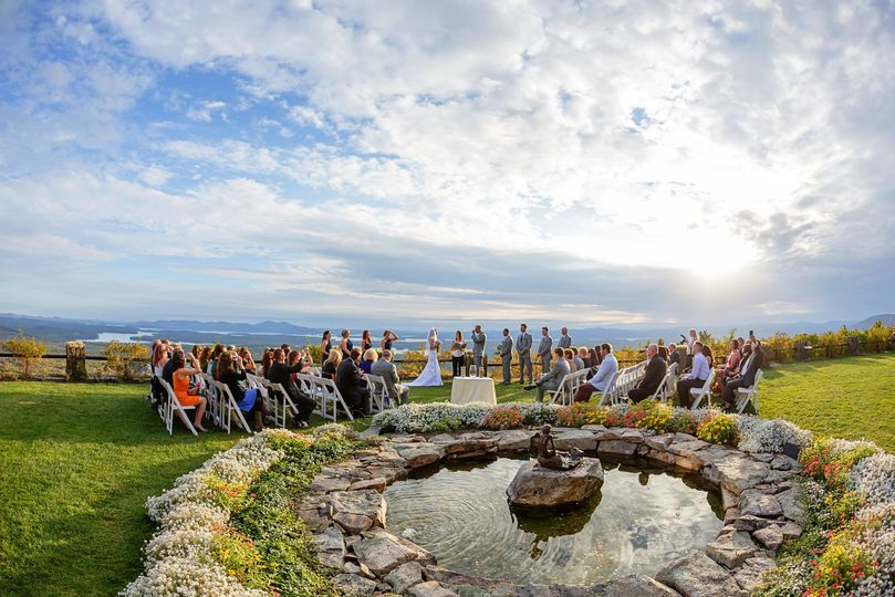 castle in the clouds nh wedding photographer 51 79286