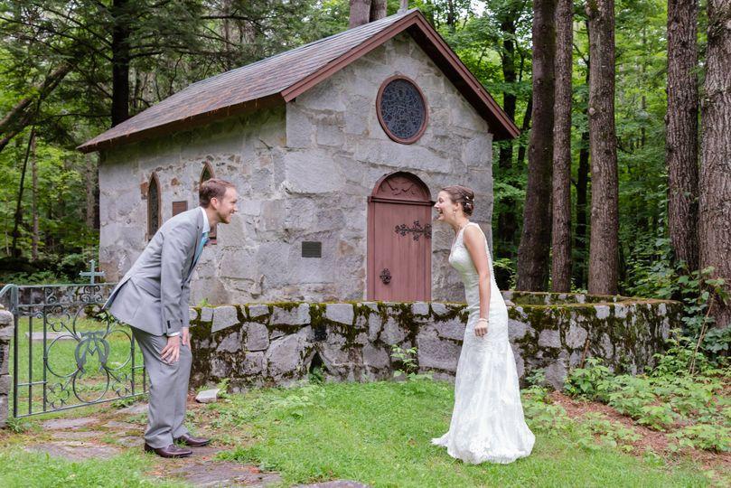 dexters inn sunapee nh wedding 033 51 79286 v1