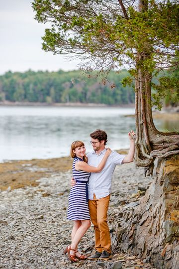 durham nh adams point engagement session 51 79286