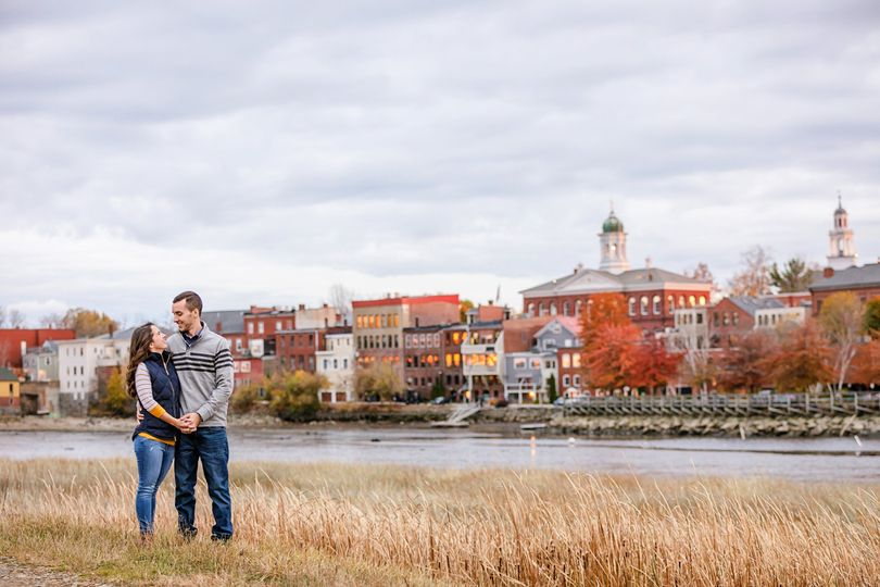 exeter nh fall engagement session 51 79286
