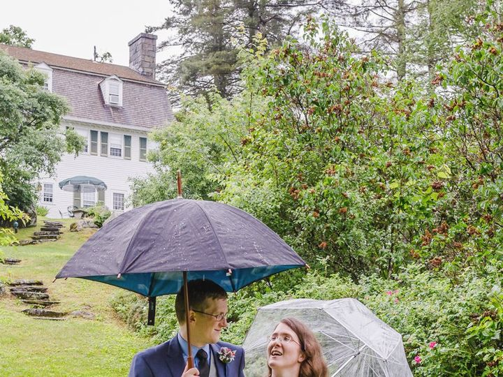 Tmx Adair Country Inn Wedding In The Rain 51 79286 Exeter, New Hampshire wedding photography