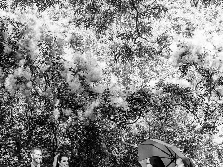 Tmx Bella Luna Milky Way Summer Wedding 007 51 79286 V1 Exeter, New Hampshire wedding photography