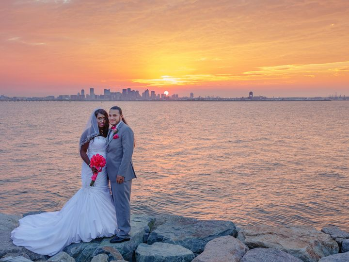 Tmx Boston Skyline Sunset Massachusetts Wedding 51 79286 Exeter, New Hampshire wedding photography