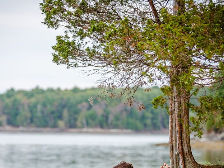 Tmx Durham Nh Adams Point Engagement Session 51 79286 Exeter, New Hampshire wedding photography