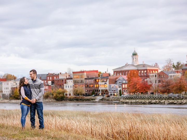 Tmx Exeter Nh Fall Engagement Session 51 79286 Exeter, New Hampshire wedding photography