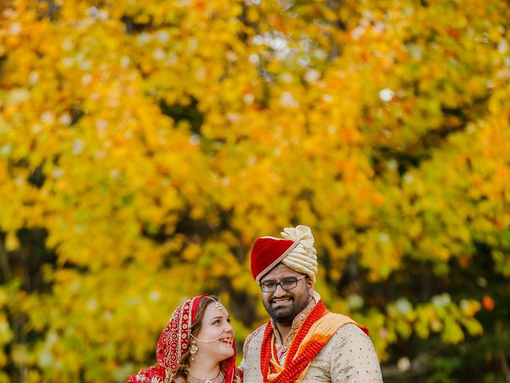 Tmx Mount Snow Vt Indian Wedding 51 79286 Exeter, New Hampshire wedding photography