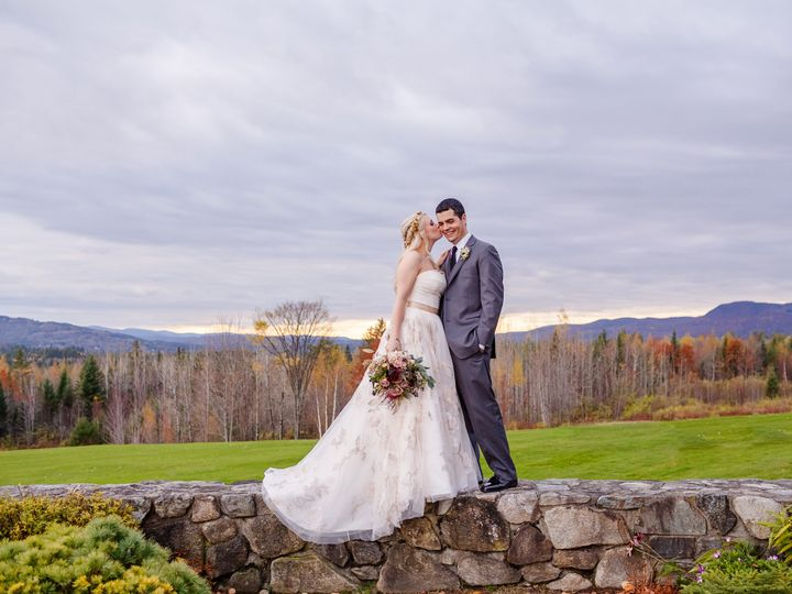 Tmx Mountain View Grand Fairytale Romance Fall Wedding 51 79286 Exeter, New Hampshire wedding photography