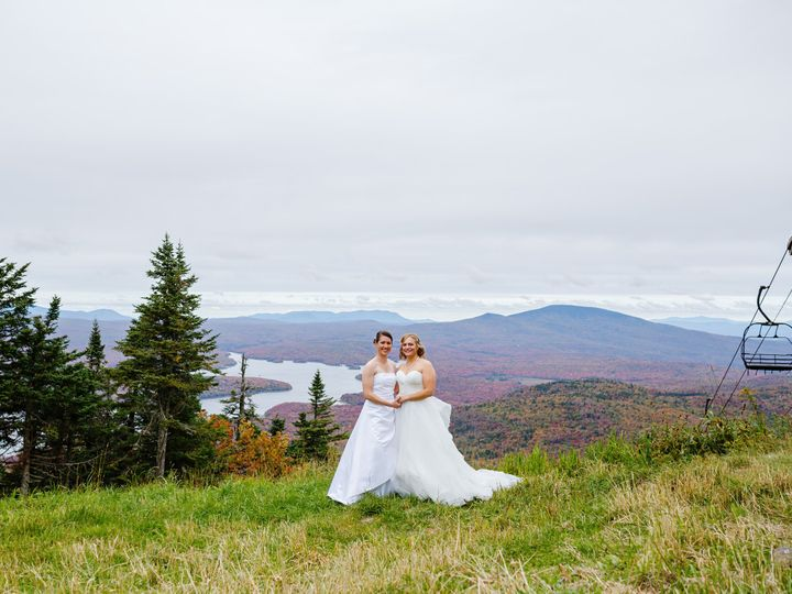 Tmx Mt Snow Same Sex Wedding Copy 51 79286 Exeter, New Hampshire wedding photography