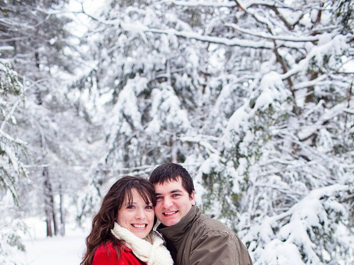Tmx Nh Winter Engagement Session 51 79286 Exeter, New Hampshire wedding photography