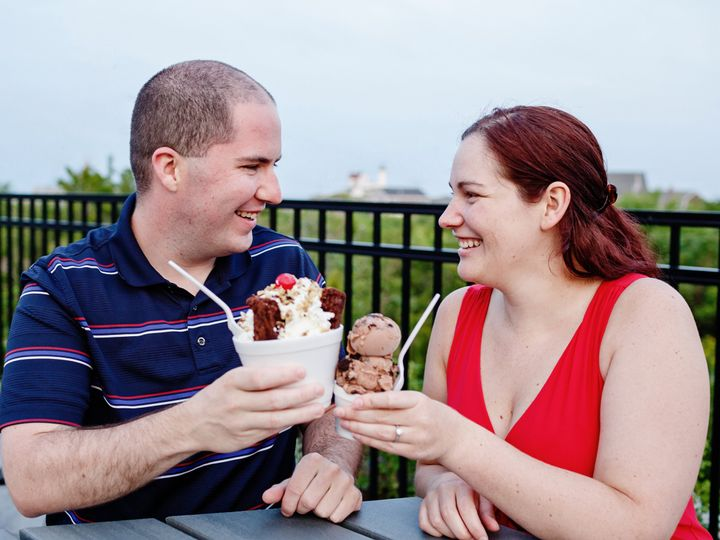 Tmx Nubble Light Ice Cream Engagement Session 51 79286 Exeter, New Hampshire wedding photography