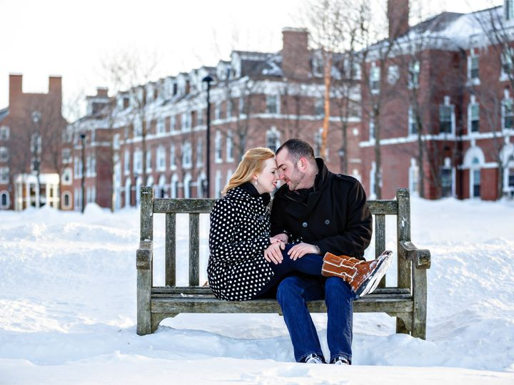 Tmx Phillips Exeter Academy Winter Engagement Session 51 79286 Exeter, New Hampshire wedding photography
