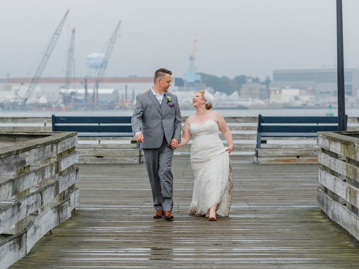Tmx Prescott Park Mombo Wedding In The Rain Portsmouth Nh 51 79286 Exeter, New Hampshire wedding photography