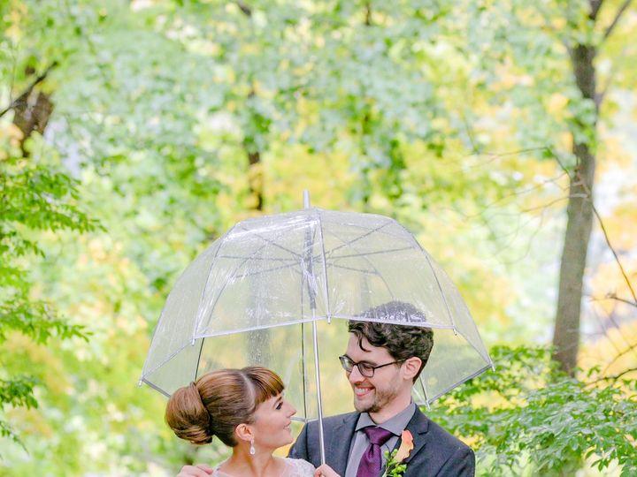 Tmx Rainy First Look Umbrellas Three Chimneys Inn 51 79286 Exeter, New Hampshire wedding photography