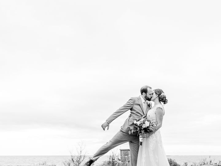 Tmx Rockport Ma Intimate Wedding 51 79286 Exeter, New Hampshire wedding photography