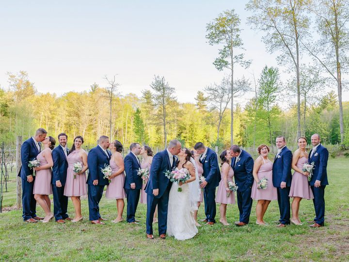 Tmx Spring Zorvino Wedding 51 79286 Exeter, New Hampshire wedding photography