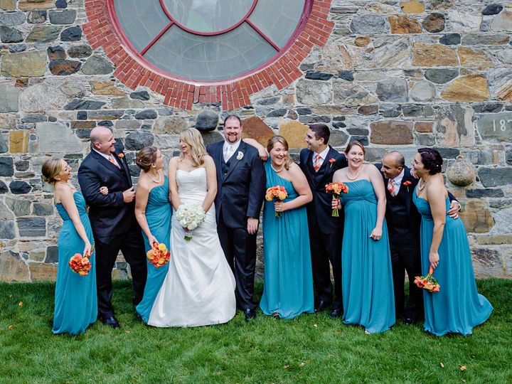 Tmx St Andrews By The Sea Wedding Party 51 79286 Exeter, New Hampshire wedding photography