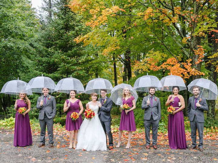 Tmx Three Chimneys Inn Fall Wedding In The Rain 51 79286 V1 Exeter, New Hampshire wedding photography