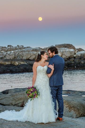 york maine wedding photographer 51 79286