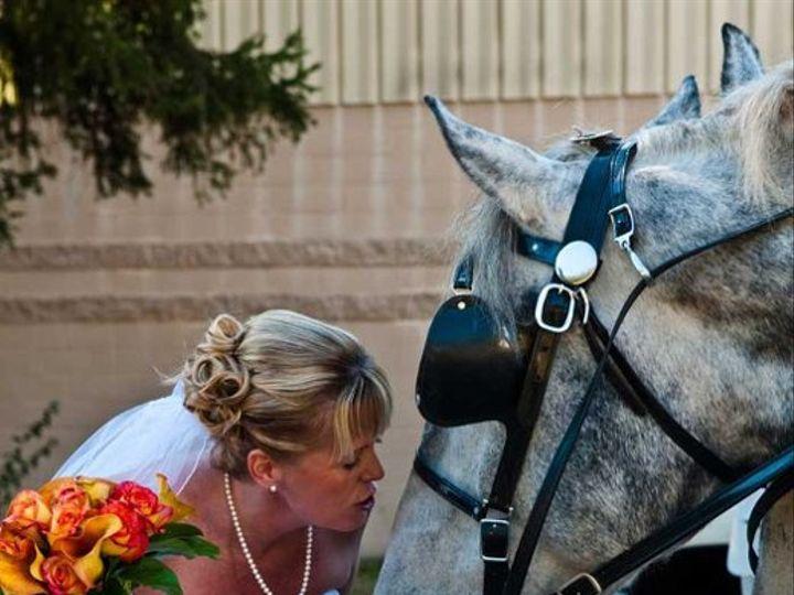 Tmx 1316307880697 9628000047DoreenTed Saunderstown wedding transportation