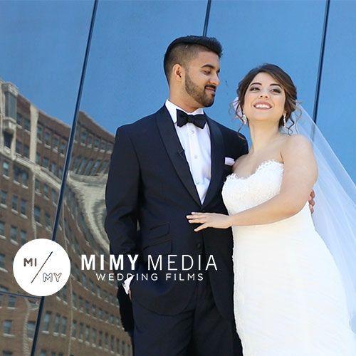 MiMyMedia LLC